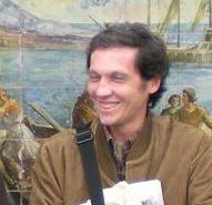 Octavio Cardoso