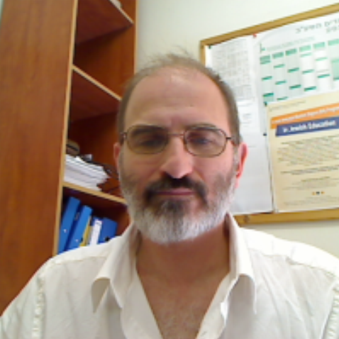 Marcelo Dorfsman