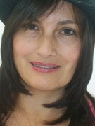 Patricia López Trujillo