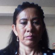 Graciela Aguillón Sánchez