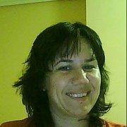 Laura Doina Gusoiu