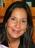 Ruth Torres Morales