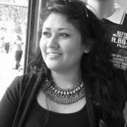 Brianda Rodríguez