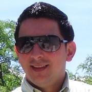 Andrés Fabricio Rodríguez Boza