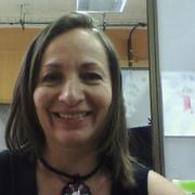 Lilliam Patricia Rojas Artavia