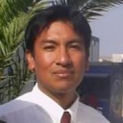 JUAN RAUL CADILLO LEON