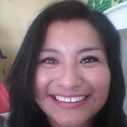 Mayra C