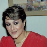 MARIA DEL SOCORRO GOMEZ ESTRADA