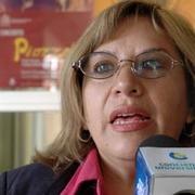 Blanca Solis