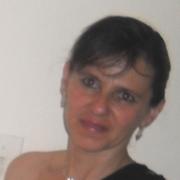Fabiana Marcela Arias Raggio