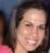 Alidet Victoria Ortiz Vega
