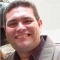 Carlos Luis Gómez Valderrama