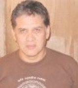 Rodolfo Alfredo Domínguez
