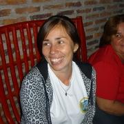 Hilda Carolina Romero