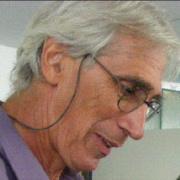 Osvaldo Samuel Fukelman