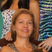 Maria M. Negron Rivera