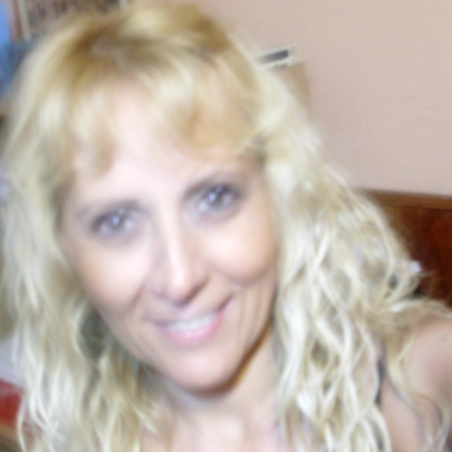 GABRIELA PAFUME