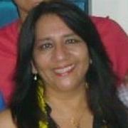 María Victoria Quiroz Retuerto