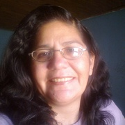 Hilda Ramona Fernández