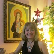 Antonia Maria de Aguiar Pantigos