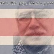 Jaime E. Mayorga R.