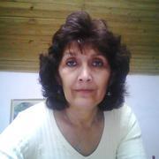 Juana Leonidas Valdez