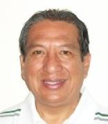 Eduardo Núñez