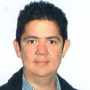 Carlo Julian Espinel Criado