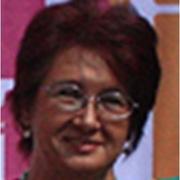Martha Yolanda Rodríguez Avilés