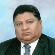 Nelson Marcelo Aldaz Herrera