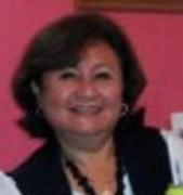 Mayté Cadena González
