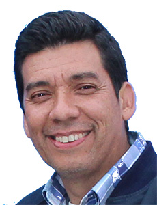 Yuri Humberto Rojas Seminario