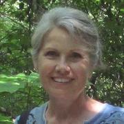 Carol Landis