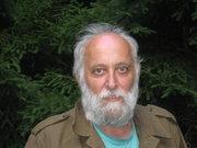 Ludvík Maryša Marek