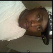 DJ DOOBIE FINGAZ