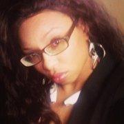 Dee Chanell Johnson