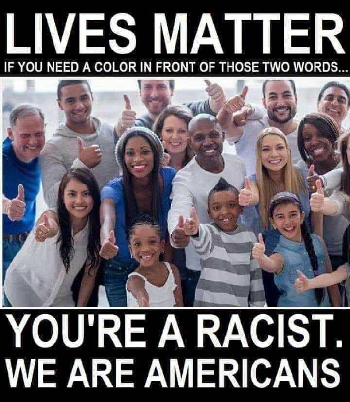 all-lives-matter-blm