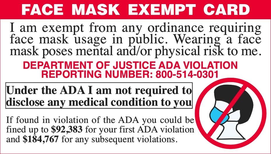 face-mask-card-horizontal-1-