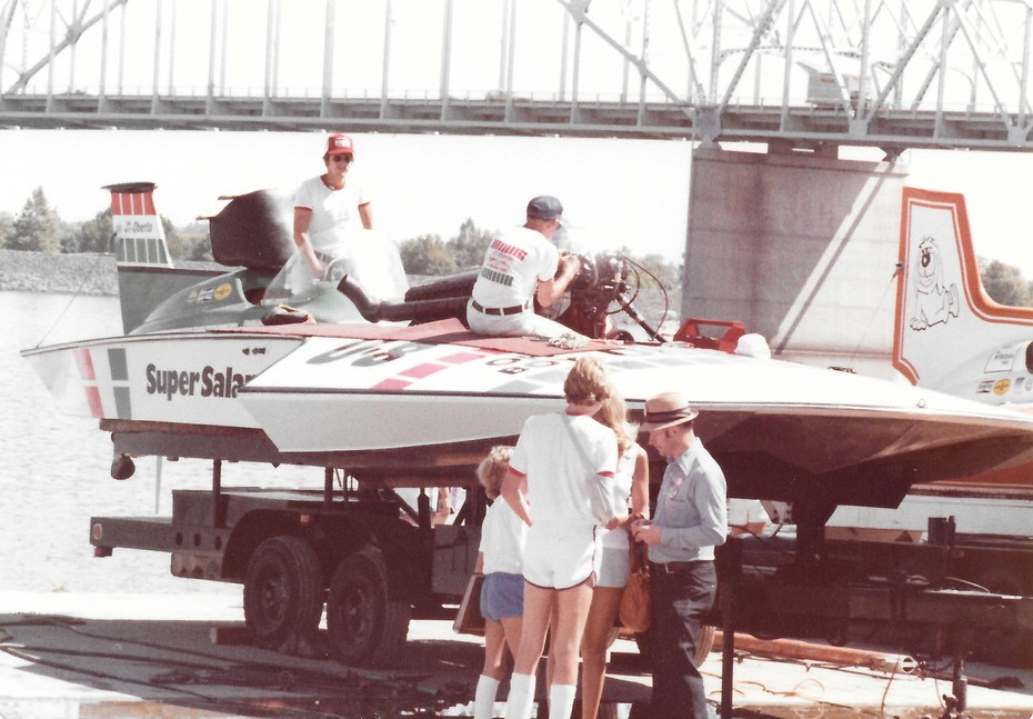 7-27-1978 Oberto  Tri Cities
