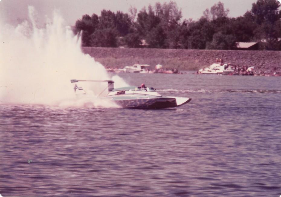 7-27-1980 Atlas Van Lines  Tri Cities 9