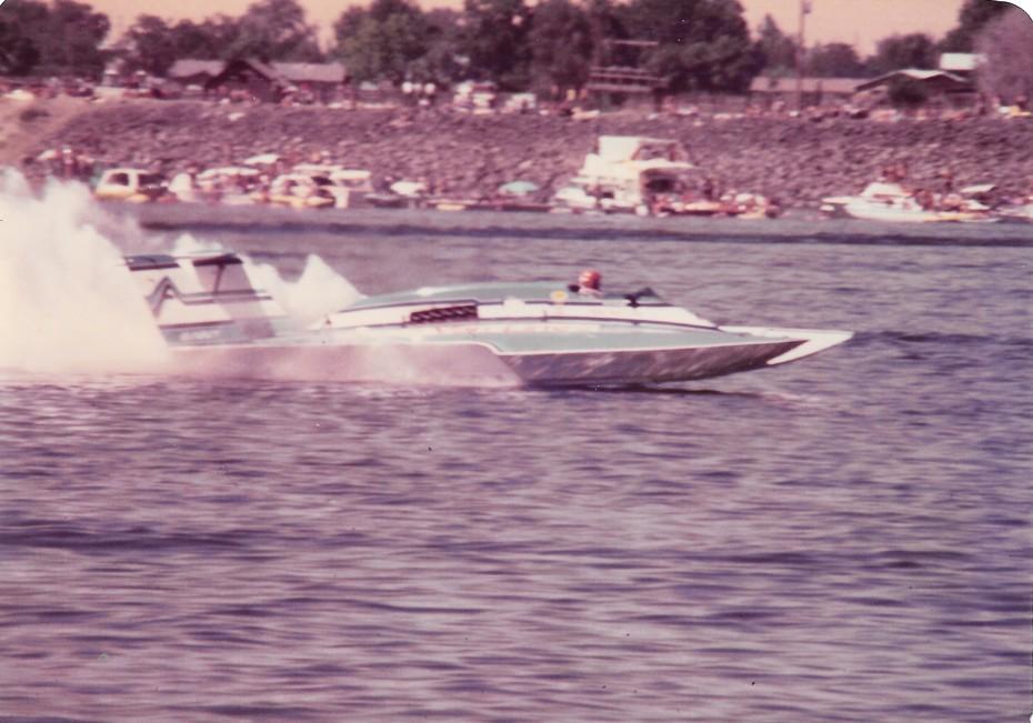 7-27-1980 Atlas Van Lines  Tri Cities 2