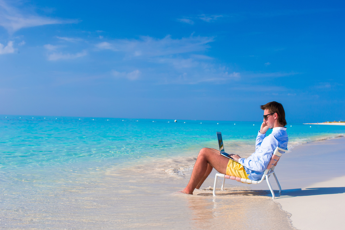 Are you prepared for your annual leave?