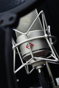 Canva - Music, Microphone, Sound, Musical, Audio, Instrument (1)