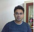 abhijit Jay Ingole