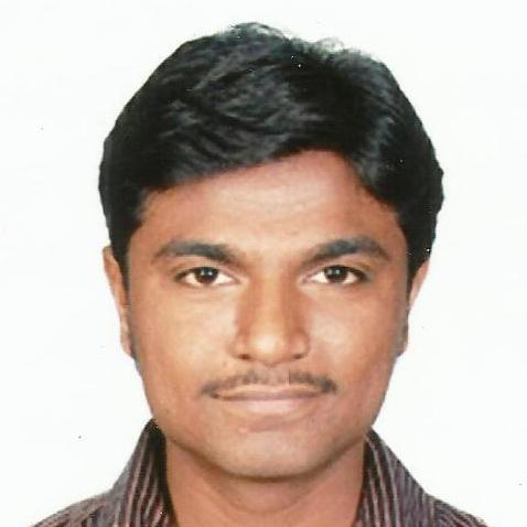 Vigneshwaran Aiyappan
