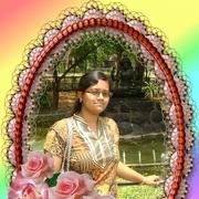 Soma Ghosh