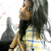 Aakriti Srivastava