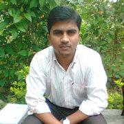 Sachin Virkar