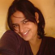 priyanka dahiya siwach