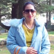 Amita Rajan